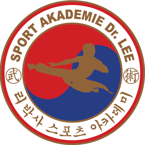 Logo Sportakademie Dr. Lee Heilbronn